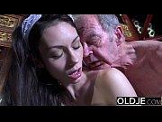 Порно кастинг первый мама и дочь