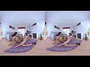 Порно видео мастурбация красивая