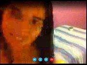 Скандальное порно видео онлайн украденное у ким кардашян