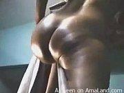 Групповое порно онлайн телка транс и парень паровозик