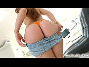 Анимэ эротические фото попок в мини юбках