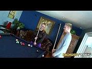 русское домашнее порно видео с мамочкой