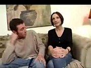 Страстный секс с незнакомцем в ночном клубе смотреть онлайн