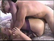 Секс с теткой на русском у нее в ванной