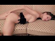 Видео риту лишение девственности