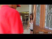 Смотреть порно ролики сняли девок за деньги
