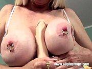 Самое горячее секс порно русских мамаш