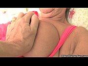 Оральный секс пожилых смотреть онлайн