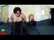 Порно видео первая измена