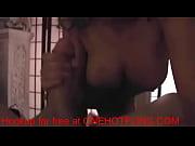 Смотреть порно фильмы с софи эванс