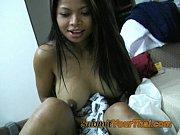 Смотреть онлайн порно целки в бутылочку на секс