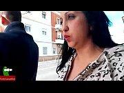 Svensk pornografi porr svenska
