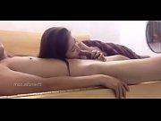 Лучшее видео мира скрытой камеры порно