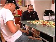 куннигулис видео