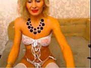 девушка с формой песочные часы порно