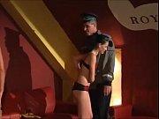 Русские любители секса в контакте