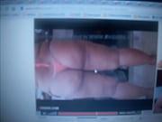 Истязание мужского члена видео