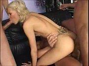 Зрелые с большими грудями порно видео