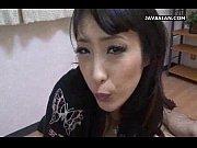 порно мультфильмы китайские