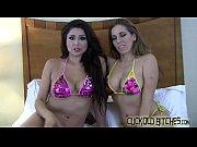 Лучшие порнозвезды бразерс онлайн видео