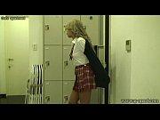 Мобильное порно видео молодых