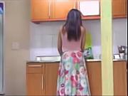 Красивое русское домашнее видео мужчина женщина мужчина