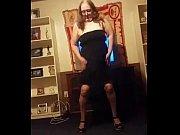 Зрелые русские женщины видео частное