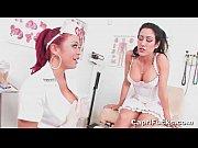 Брат делает массаж родной сестре русское порно видео