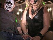 жирная тетенька опытная тётенька жирная тетя реальные свингеры дамочка в маске тётка в возрасте опытные свингеры жирная тётка фото 4