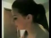 Как называется фильм где учительница показывает трусики