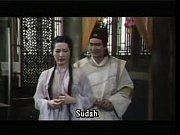 Hong Kong jin bin mai 7 nude xxx sex scene