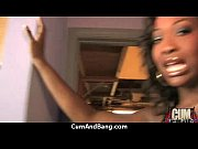 гинекологический осмотр красивой женщины видео эротика