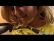 Видео порно залупа инцест смотреть