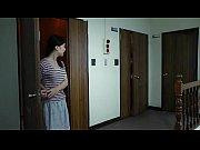 夫のいない自宅で不倫SEXで背徳感に酔いしれるセクシー美熟のおめこ動画無料