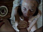 Порно зрелые дают лизать пизду