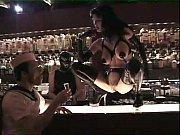 fmd-080 01 – Free Porn Video