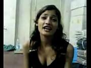 watch pakistani slut girl being naughty video