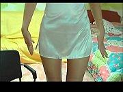 Фото милой девушки в нижнем белье
