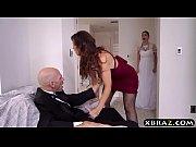 Video xxx thai massage i malmö