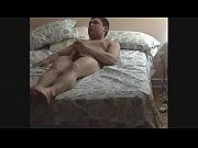 Сквирт и мошный оргазм женской смотрет