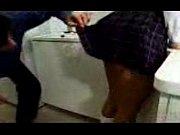 Nuru massage dusseldorf prostatadrainage