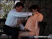 Эротический массаж лесбиянок видел