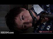 Смотреть фильм порно кончание в лицо