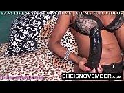 Видео самая шикарная зрелая лесбияночка на каблуках