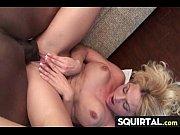 порно мастурбация женщины45