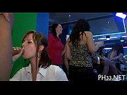 Смотреть порно видео ролики онлайн большие члены