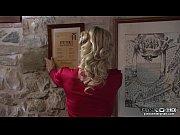 Порно мультфильмы для взрослых с руским переводам