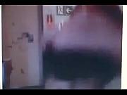 Эротический полнометражный ретро фильм видео