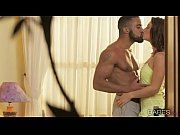 Секс видео с секс машинами и руки в писке
