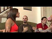 Ютуб видео смотреть секс ролики